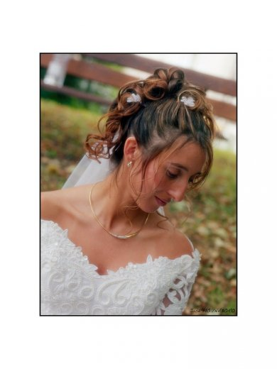 Photographe mariage - José Mounaboro - photo 8