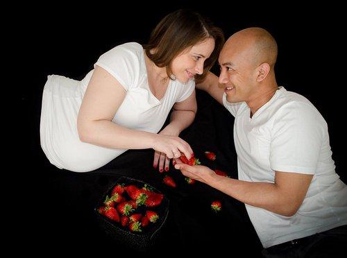 Photographe mariage - SEV FEERIE - photo 19