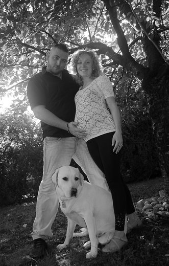 Photographe mariage - SEV FEERIE - photo 8