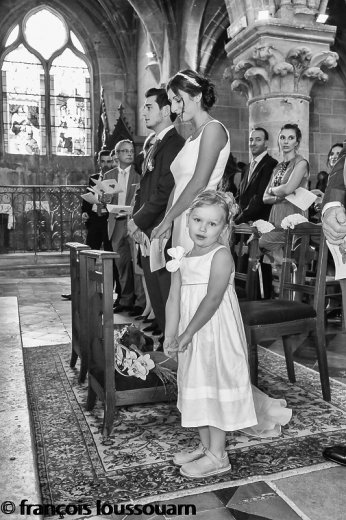 Photographe mariage - Loussouarn Photos Videos - photo 102