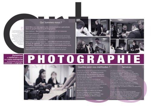 Photographe mariage - Art'E'MIss Agency - photo 43