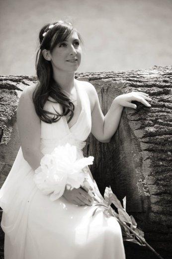 Photographe mariage - Karine SMADJA - photo 20