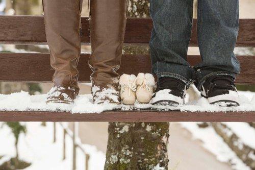 Photographe mariage - Karine SMADJA - photo 15