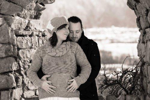 Photographe mariage - Karine SMADJA - photo 18