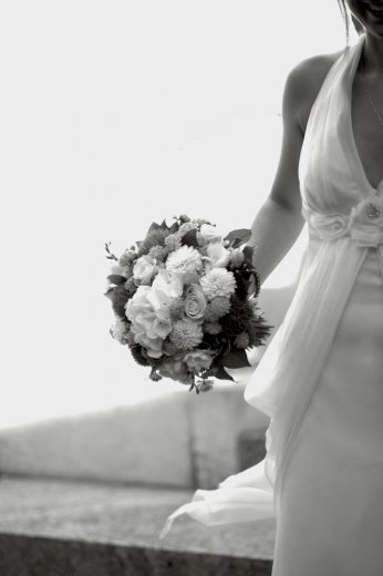 Photographe mariage - Karine SMADJA - photo 2