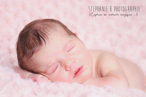 Photographe mariage - Stéphanie B photographie - photo 41