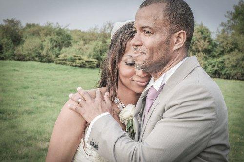 Photographe mariage - Ferrah Farouk - photo 11