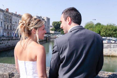 Photographe mariage - Atelier Photo Vidéo 49 - photo 14