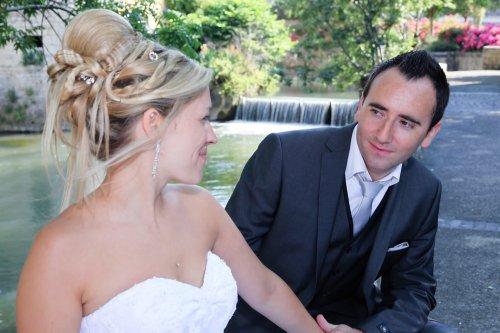 Photographe mariage - Atelier Photo Vidéo 49 - photo 10