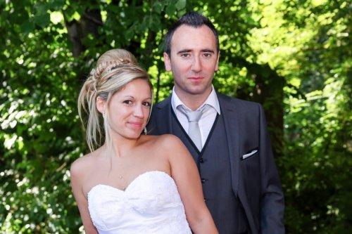Photographe mariage - Atelier Photo Vidéo 49 - photo 12