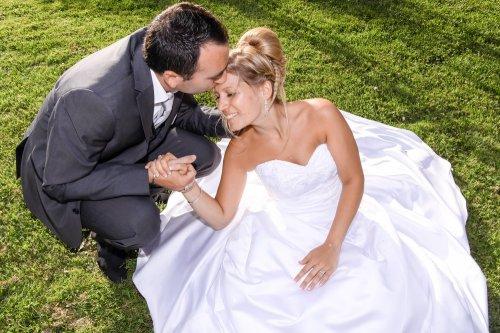 Photographe mariage - Atelier Photo Vidéo 49 - photo 16