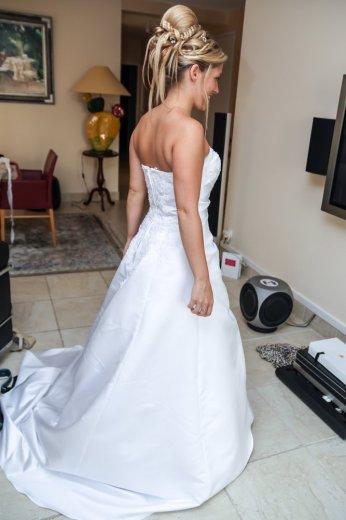 Photographe mariage - Atelier Photo Vidéo 49 - photo 6