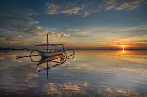 Photographe - Fiquet erwan - photo 28