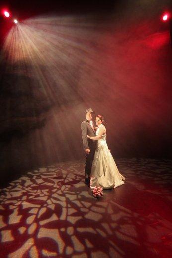 Photographe mariage - Morisset Teddy - photo 12