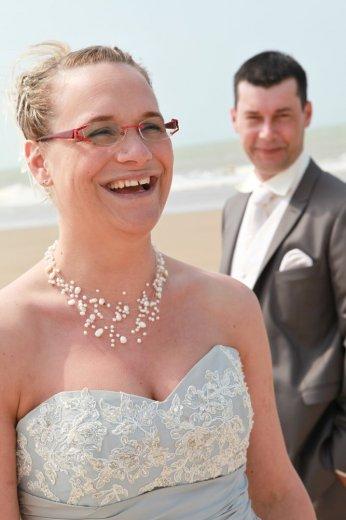 Photographe mariage - Morisset Teddy - photo 16