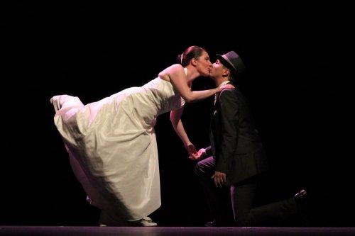 Photographe mariage - Morisset Teddy - photo 11