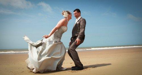Photographe mariage - Morisset Teddy - photo 18