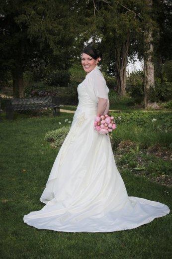Photographe mariage - Morisset Teddy - photo 7