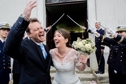Photographe mariage - Jimages - photo 26
