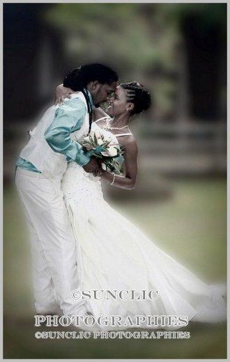 Photographe mariage - SUNCLIC PHOTOGRAPHIES - photo 68