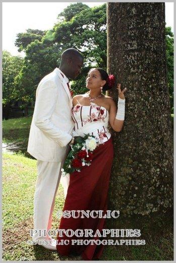 Photographe mariage - SUNCLIC PHOTOGRAPHIES - photo 56