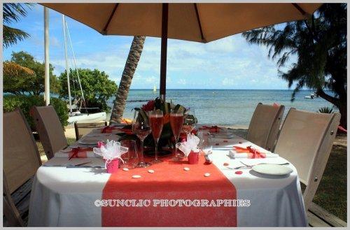 Photographe mariage - SUNCLIC PHOTOGRAPHIES - photo 47