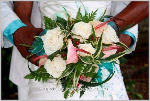 Photographe mariage - SUNCLIC PHOTOGRAPHIES - photo 71