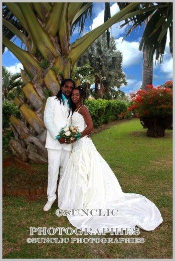 Photographe mariage - SUNCLIC PHOTOGRAPHIES - photo 72
