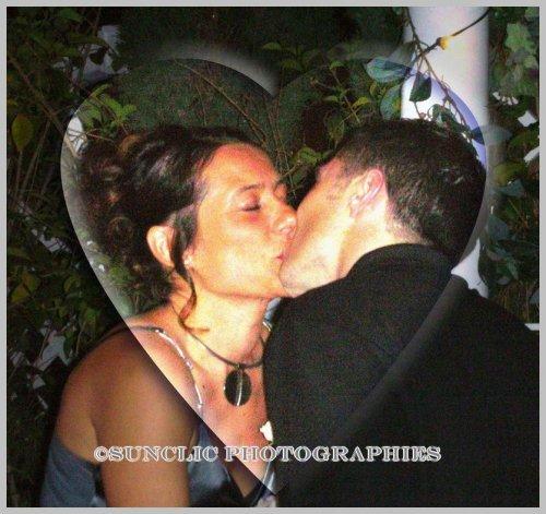 Photographe mariage - SUNCLIC PHOTOGRAPHIES - photo 40