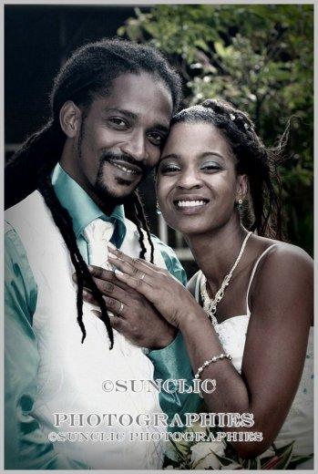 Photographe mariage - SUNCLIC PHOTOGRAPHIES - photo 67