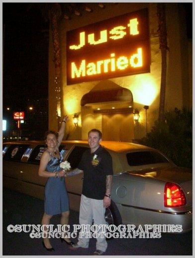 Photographe mariage - SUNCLIC PHOTOGRAPHIES - photo 55