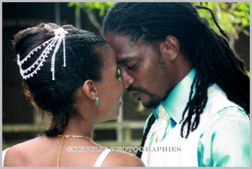 Photographe mariage - SUNCLIC PHOTOGRAPHIES - photo 69