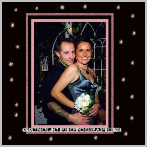 Photographe mariage - SUNCLIC PHOTOGRAPHIES - photo 63