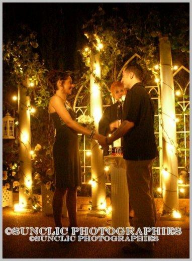 Photographe mariage - SUNCLIC PHOTOGRAPHIES - photo 36