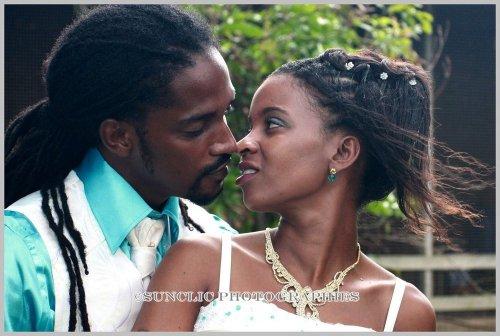 Photographe mariage - SUNCLIC PHOTOGRAPHIES - photo 65