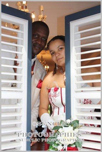 Photographe mariage - SUNCLIC PHOTOGRAPHIES - photo 59