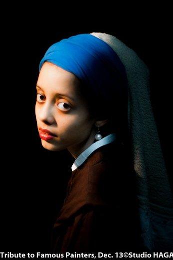 Photographe - Studio Haga - photo 2