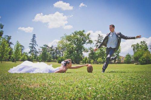 Photographe mariage - NorèneM Photographe Mariage  - photo 39