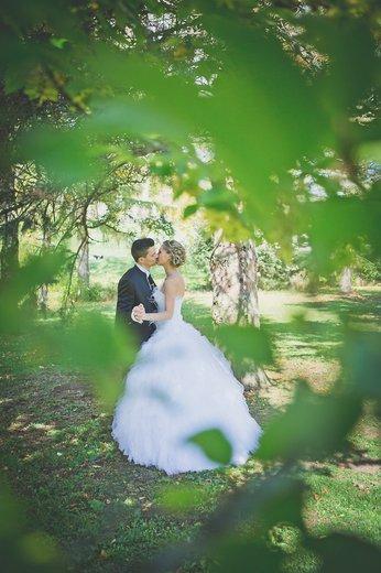 Photographe mariage - NorèneM Photographe Mariage  - photo 10