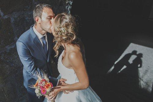 Photographe mariage - NorèneM Photographe Mariage  - photo 36