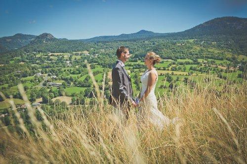 Photographe mariage - NorèneM Photographe Mariage  - photo 23