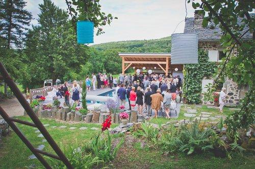 Photographe mariage - NorèneM Photographe Mariage  - photo 18