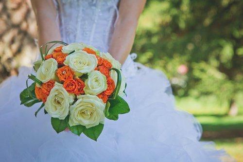 Photographe mariage - NorèneM Photographe Mariage  - photo 11