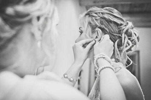 Photographe mariage - NorèneM Photographe Mariage  - photo 25