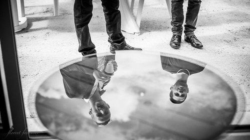 Photographe mariage - Florent Fauqueux Photographe - photo 50