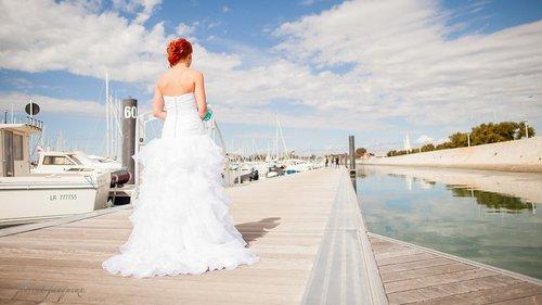 Photographe mariage - Florent Fauqueux Photographe - photo 51