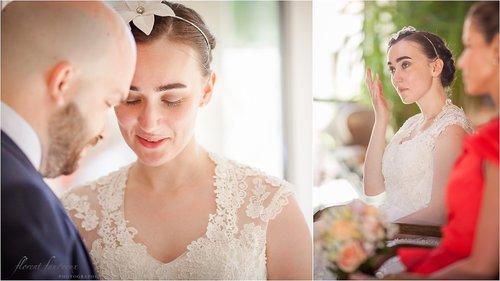 Photographe mariage - Florent Fauqueux Photographe - photo 65