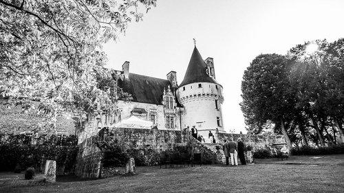 Photographe mariage - Florent Fauqueux Photographe - photo 46
