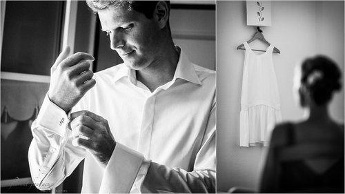 Photographe mariage - Florent Fauqueux Photographe - photo 69