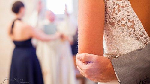 Photographe mariage - Florent Fauqueux Photographe - photo 44